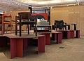 Exposición H Muebles - Fotos Juan Gimeno - 2020-02-13 - 5675.jpg