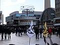 Extinction Rebellion Die-in at the Alexanderplatz 09-02-2019 09.jpg