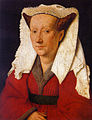 Eyck Margaret.jpg