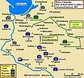 Eylau Campaign Map 1807.JPG