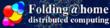 F@H Logo 2012.png