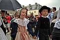 Fête des Brodeuses 2014 - défilé 080.JPG