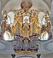 Füssen, St. Mang (Orgel) (1).jpg