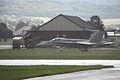 F-18 IMG 5987.jpg