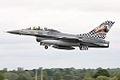 F16 - RIAT 2008 (3158718383).jpg