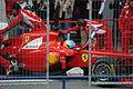 F1 2011 Jerez Alonso 1.jpg
