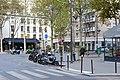 F2027 Paris XV place Saint-Charles rwk.jpg