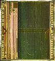 F800B3BA A0240082 083356LB Intel M C '98.jpg