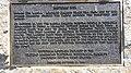 FANHS Morro plaque.jpg