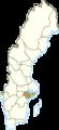 FC-Södermanland, Sweden.png