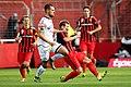 FC Admira Wacker vs. SK Sturm Graz 2015-27-05 (045).jpg