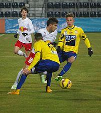 FC Liefering gegen SKN St.Pölten 24.JPG