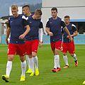 FC Liefering gegen SV Horn (29. August 2014) 15.JPG