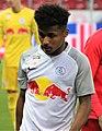 FC Liefering versus FC Juniors OÖ. (19. April 2019) 14.jpg
