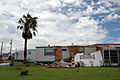 FEMA - 10659 - Photograph by Jocelyn Augustino taken on 09-11-2004 in Florida.jpg