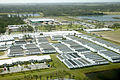 FEMA - 12267 - Photograph by Andrea Booher taken on 11-11-2004 in Florida.jpg