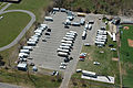 FEMA - 14965 - Photograph by Mark Wolfe taken on 09-07-2005 in Mississippi.jpg