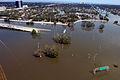 FEMA - 15009 - Photograph by Jocelyn Augustino taken on 08-30-2005 in Louisiana.jpg