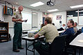 FEMA - 17550 - Photograph by Jocelyn Augustino taken on 10-23-2005 in Florida.jpg
