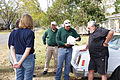 FEMA - 18608 - Photograph by Ed Edahl taken on 11-04-2005 in Texas.jpg