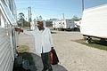 FEMA - 19643 - Photograph by Mark Wolfe taken on 11-24-2005 in Mississippi.jpg