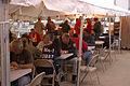 FEMA - 20427 - Photograph by Marvin Nauman taken on 11-11-2005 in Louisiana.jpg