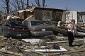 FEMA - 23515 - Photograph by Patsy Lynch taken on 04-09-2006 in Missouri.jpg