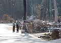 FEMA - 33646 - burned mobile homes in California.jpg