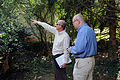 FEMA - 42358 - DeKalb County Training How to Inspect Disaster affected Homes.jpg