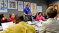 FEMA - 43602 - Rhode Island Congressional Briefing at the JFO.jpg