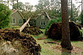 FEMA - 791 - Photograph by Dave Gatley taken on 09-02-1998 in North Carolina.jpg