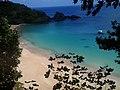 FERNANDO DE NORONHA - Mirante Praia do Sancho.jpg