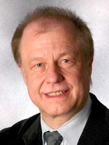 Franz-Erich Wolter computer scientist