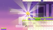 File:FEZ trial gameplay HD.webm