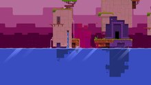 Fichier:FEZ trial gameplay HD.webm