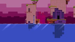 Fil:FEZ trial gameplay HD.webm
