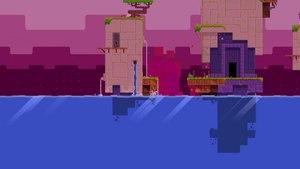 File:FEZ trial gameplay HD.webm