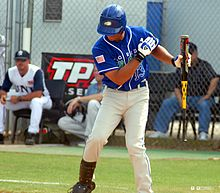 FGCU baseball player.jpg