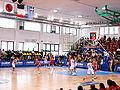 FIBA EuroBasket Women 2007 - Italy vs. Russia.JPG
