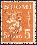 FIN 1946 MiNr0305 pm B002.jpg