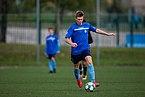 FK Slavia Orlová-TJ Bystřice 2019-10-06 30.jpg