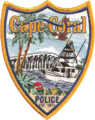 FL - Cape Coral Police.png
