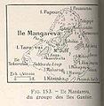 FMIB 36978 Ile Mangareva, du Groupe des Iles Gambier.jpeg