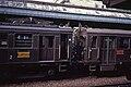 FNM-1987-2.jpg