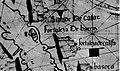 FORTALEZA-DE-CATIFA.jpg