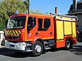 FPT Renault Midlum 270 - Protec-Fire (1).jpg