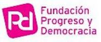 Fundación Progreso y Democracia