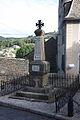 FR48 Bagnols-les Bains Monument aux morts 2.JPG