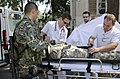 FYROM aids KFOR medevac mission 130724-A-ED406-002.jpg