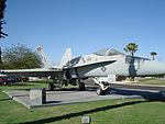 F A-18 Hornet (307186962).jpg